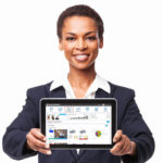 Leadership Development Business Simulation